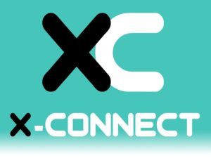 xconnect-small